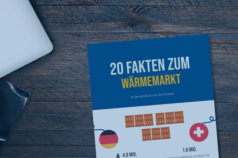 infografik-20-fakten-waermemarkt-teaser