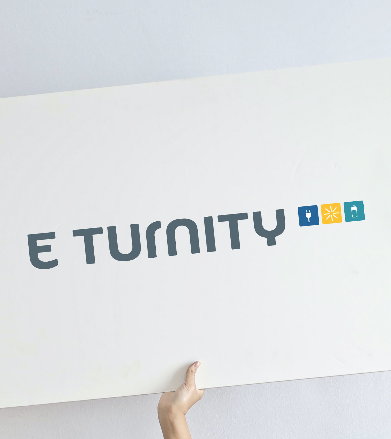 person-is-holding-eturnity-sign