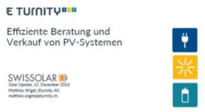 effiziente-beratung-und-verkauf-von-pv-systemen