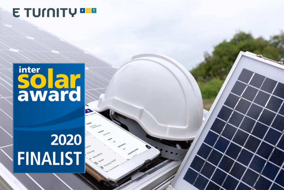 eturnity-is-a-finalist-intersolar-award-2020