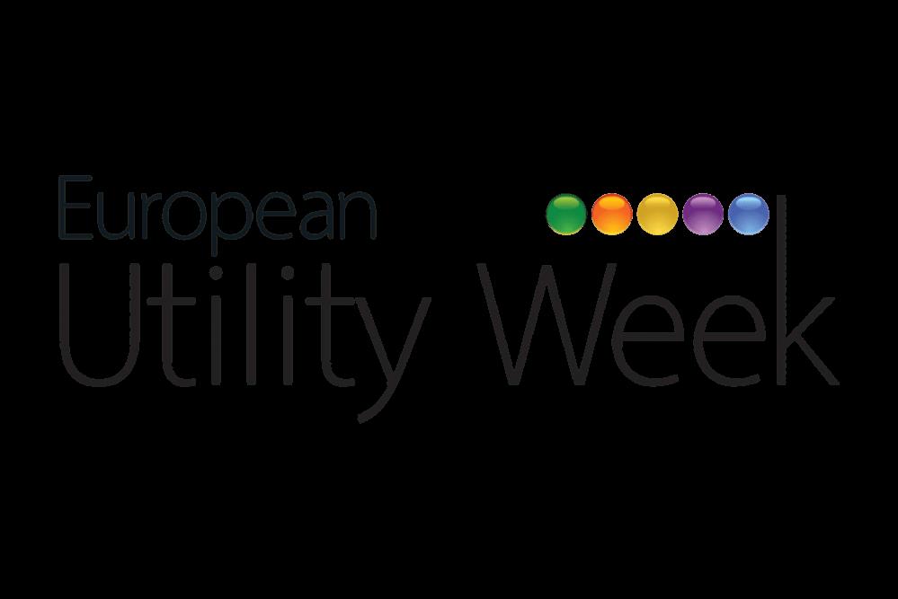 das-logo-der-european-utility-week