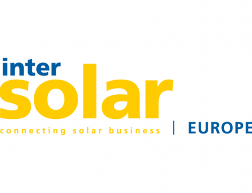 Eturnity at the Intersolar