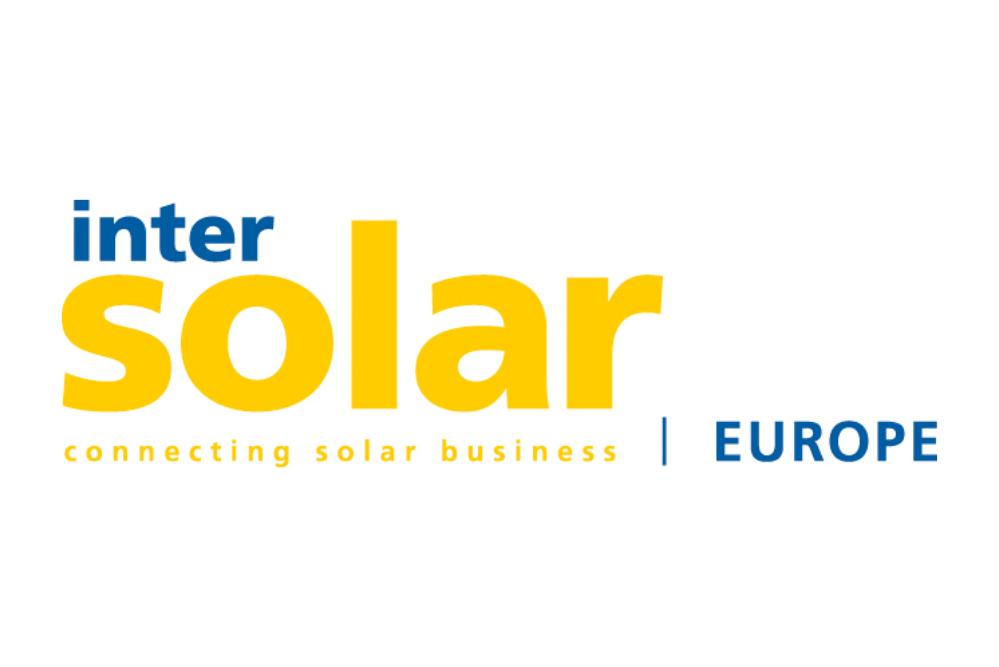 logo-intersolar-europe-2019