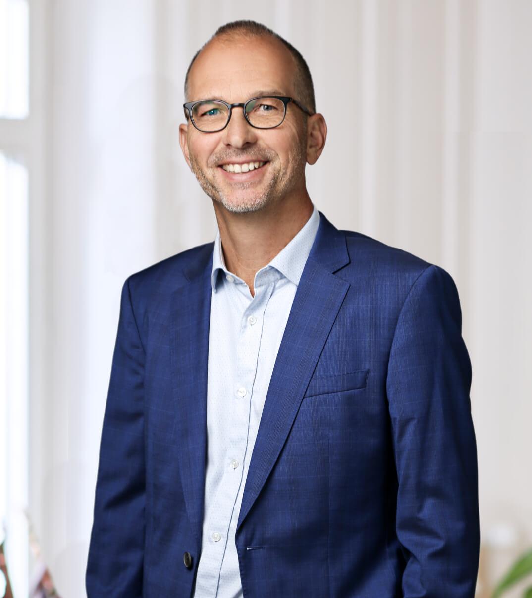 Jochen Ganz
