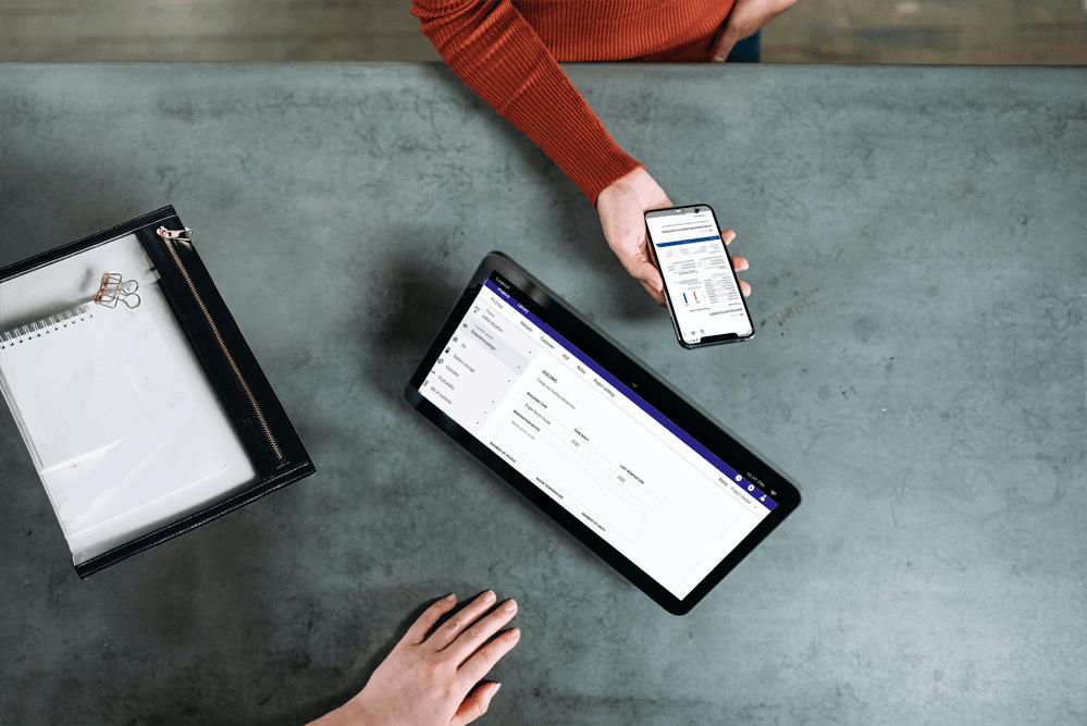 digitale-tools-ermöglichen-optimierte-kundenberatung