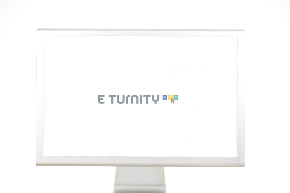 monitor-shows-big-eturnity-logo-new-website