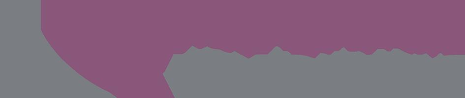swiss-climate-foundation-logo-eturnity-bigger-version
