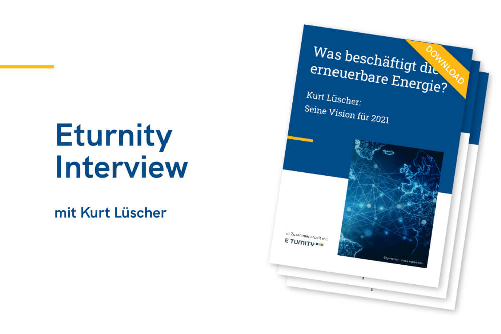 cover-download-pdf-interview-mit-kurt-luescher