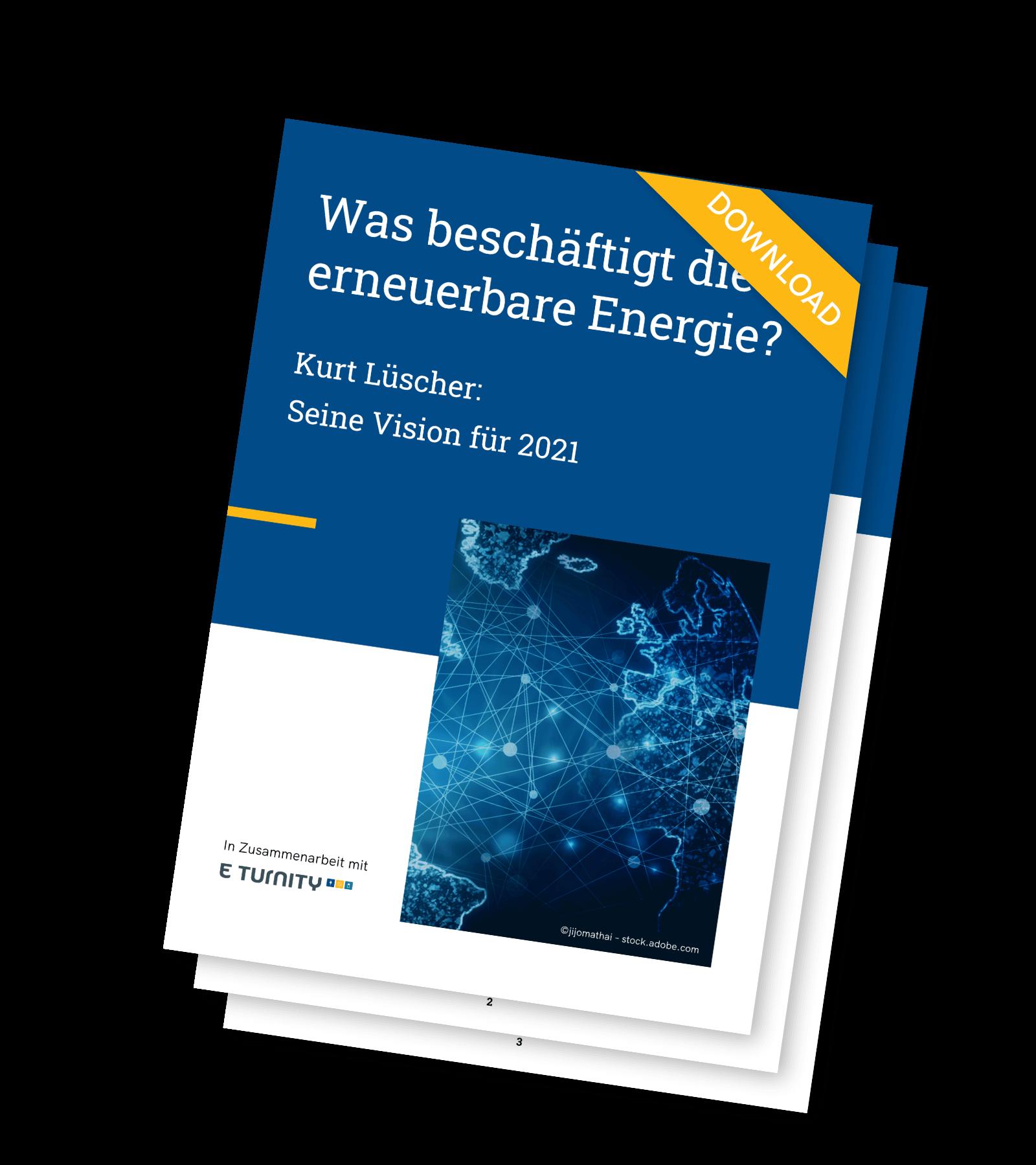 cover-download-pdf-ausblick-mit-kurt-luescher