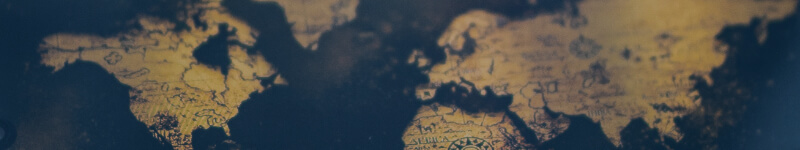 ansicht-weltkarte-denn-eturnity-sucht-vertriebspartner-weltweit